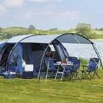 Camping Outwell Produkte