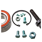 T4 Wheel Bearing Kits