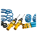 T5/T6 Coilover Suspension Kits