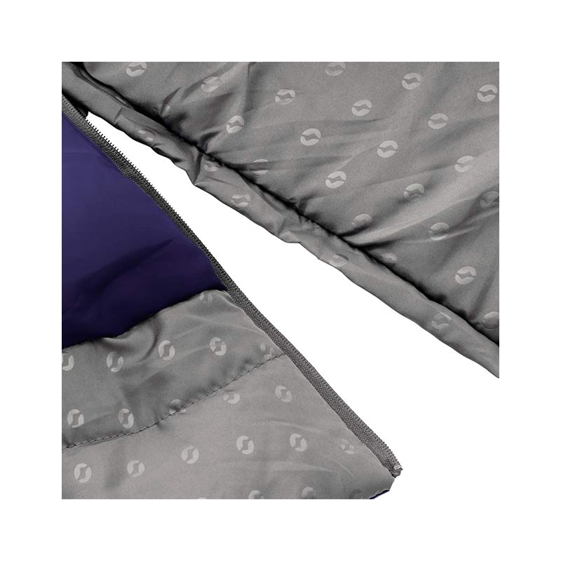 black singles in pillow Buy cushion covers online with fast insured australia-wide shipping  get  creative with our single cushions or keep it simple and choose from our pre- styled.