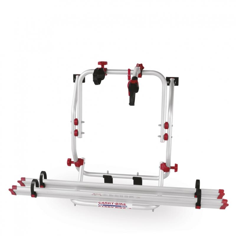 t2 rack