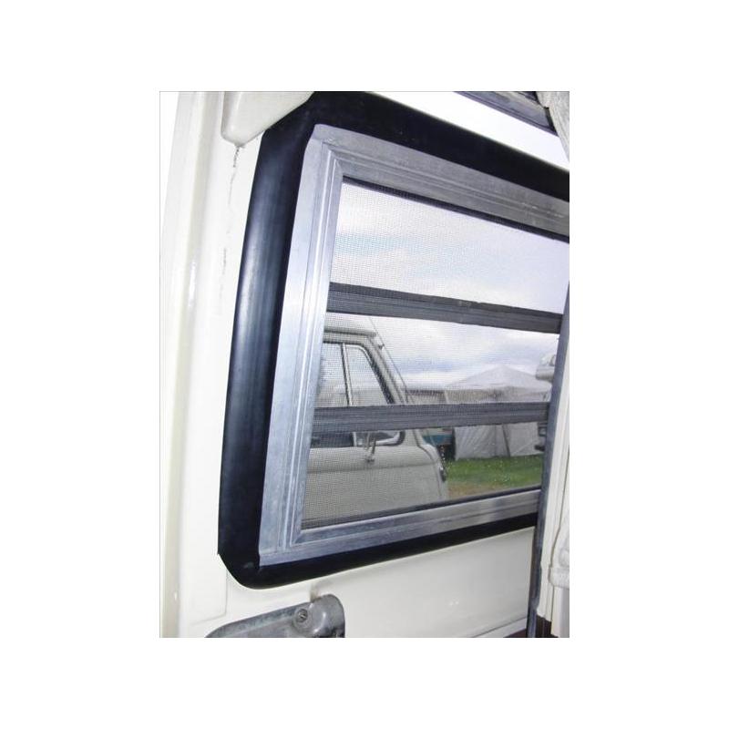 t2 dichtung abdeckung lamellenfenster innen bus 51 00. Black Bedroom Furniture Sets. Home Design Ideas