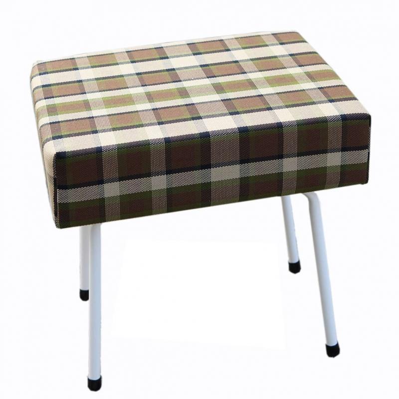 t2 hocker f r westfalia ausstattung braun exklusiv bus 159 00. Black Bedroom Furniture Sets. Home Design Ideas