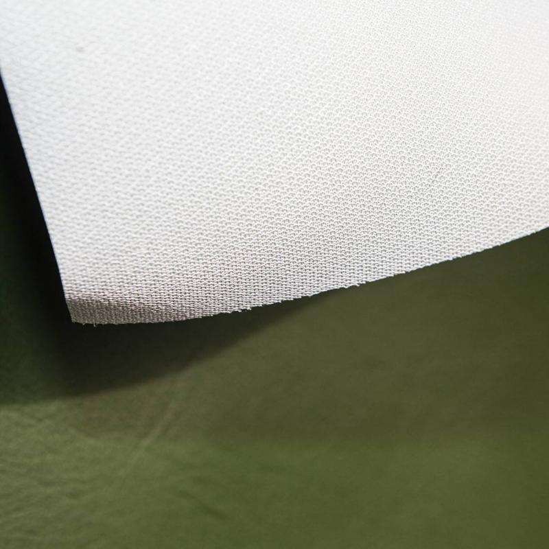 t2 sitze und polster t2 kunstleder gr n top 1 4m breit. Black Bedroom Furniture Sets. Home Design Ideas
