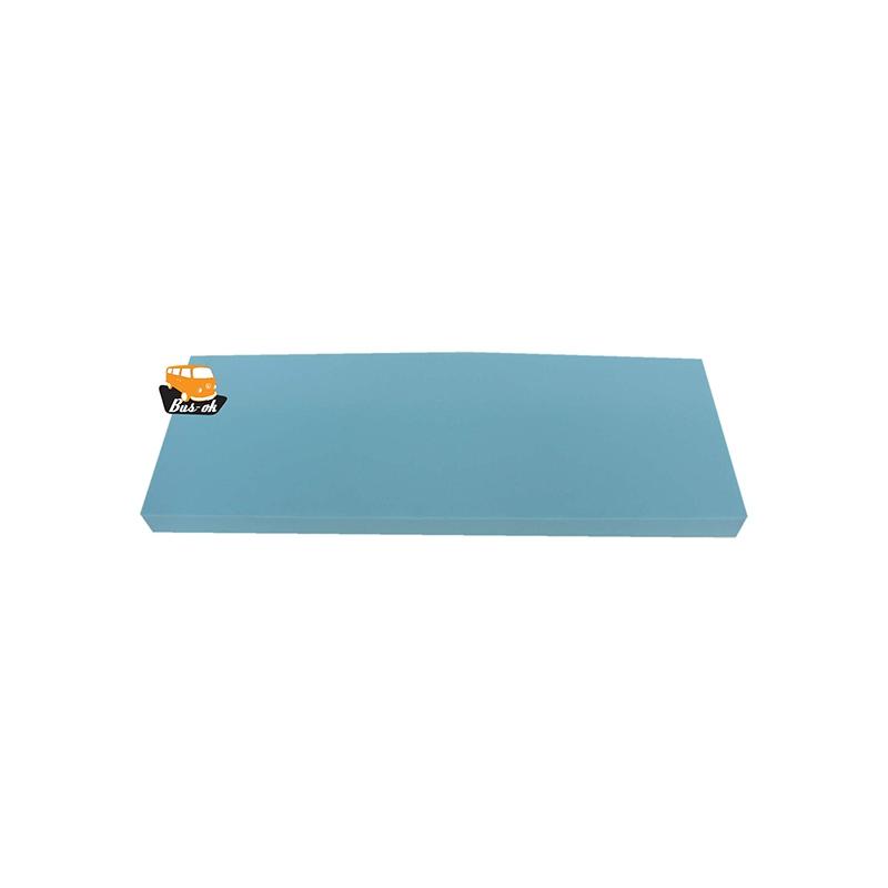 t2 schaumstoff f r die r ckenfl che der schlaf sitzbank helsinki bus 44 80. Black Bedroom Furniture Sets. Home Design Ideas
