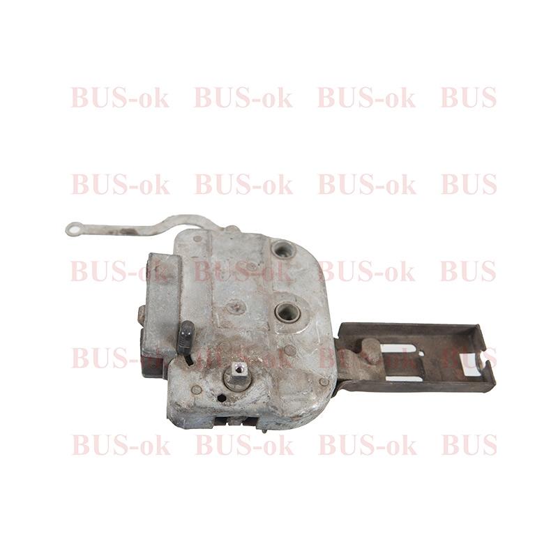 Vw Bus Type2 Bay Slide Door Front Mechanism Vw Original