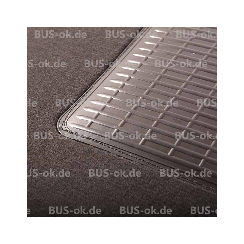 T2a 67  72 Carpet black Premium, BUSokde, 47,00