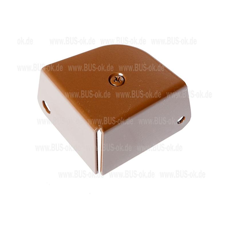 t3 aufnahme f r den tisch unten braun verglnr 253070311 d. Black Bedroom Furniture Sets. Home Design Ideas