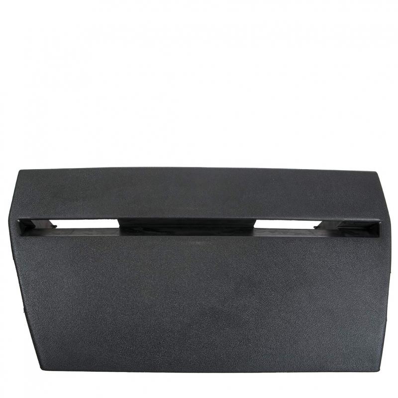 t3 blende heizungskasten gebl seabdeckung schwarz orig. Black Bedroom Furniture Sets. Home Design Ideas
