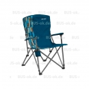 Camping Outwell Klappsessel Spring Hills Blue  mit...