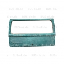 Tailgate early Bay, used