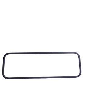 Tailgate Window Seal for VW T2 Split and VW T2 Bay Top