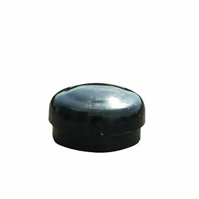 Wiper Arm Cap VW T2 Bay 1972-1979 VW T25 1979-1992 Oenr....