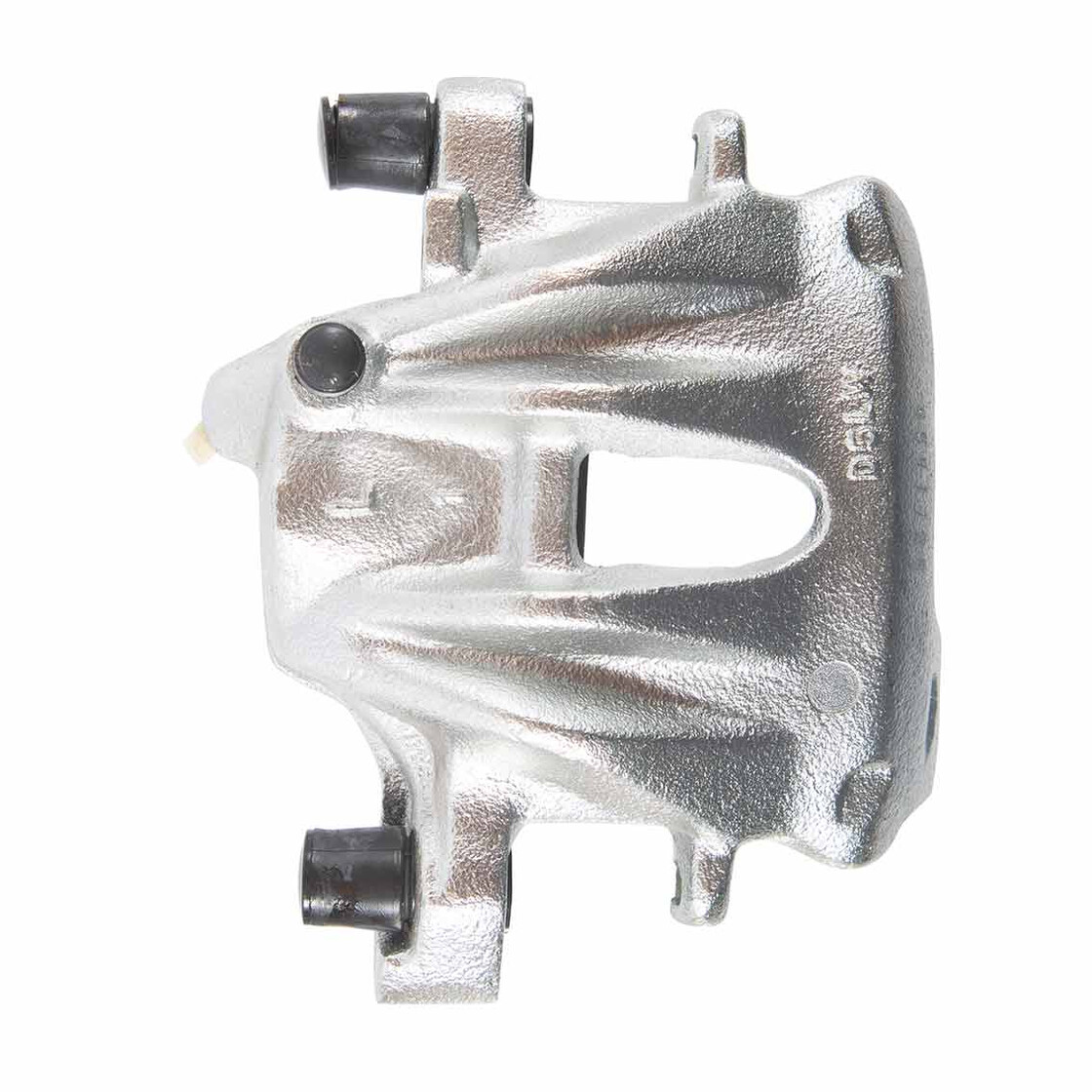 Audi VW 2 x Haltefeder für Bremssattel ATE 57 VR6 Feder Bremse