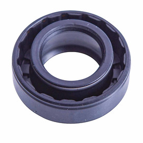 Main Shaft Seal for Gearbox on T2 and T25 08/60 - 07/91