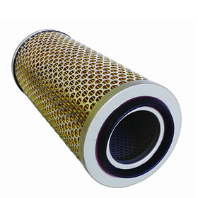 T25 Air filter for 1900cc and 2100cc VW 1985?1992 OEM...