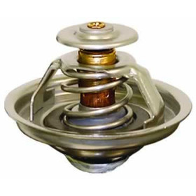 T25 Thermostat for Specific VW T4 & VW T25 Models, OEM...