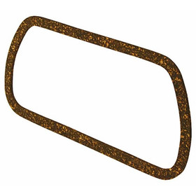 Rocker Cover Gasket (Neoprene/Cork Gasket) VW Beetle 1960...