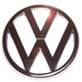 original VW ! Flexrohr für Standheizung VW Bus T2B