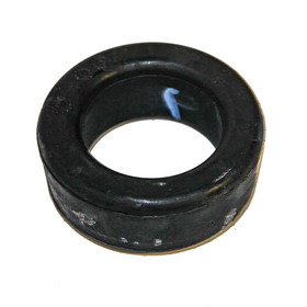 Type2 spli bay Rear Torsion Bar Bushes (Fits Inner or...