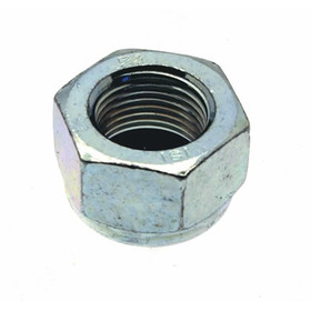 Balljoint Nylock Nut (M18x1.5) for T2 Bay 1967–1979