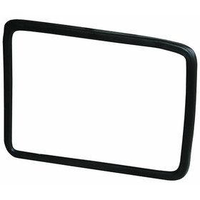 Type2 bay Front Indicator Seal Top quality 8.1972 -...