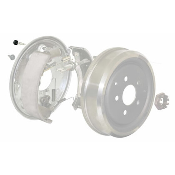 Connector Buchse Kappe Socket Für Glühbirnen T25,3157 Stellung Und Bremse,Für
