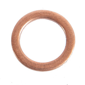 Sump Plug Seal (14mm) for VW T2, T25, T4 OEM part number...