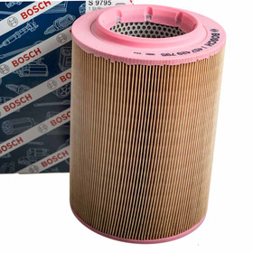 T4 Air Filter 1800,2500 Petrol & Diesel 1990 to 1995,...