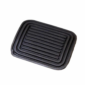 Pedal Rubber Pad for Type 2 Bay OEnr. 211721173