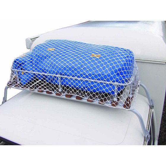 Type2 Awning And Roof Rack Bus Ok De