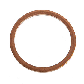 T4 Copper Drain Plug Sealing Ring (26mm) 2400cc, 2500cc...