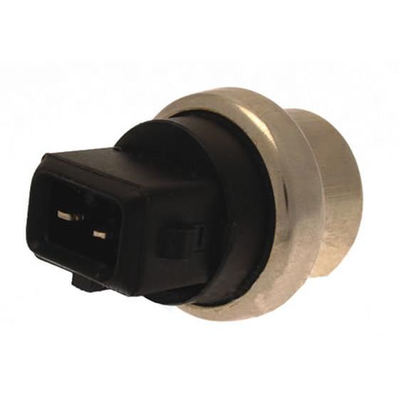 Retaining Clip for Temperature Sensor Water Flange VW 032121142 /& Seal