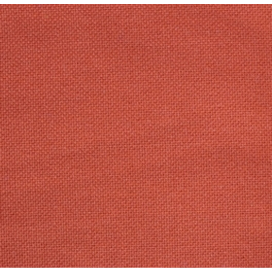 Curtain cloth red for Westfalia Busses 1,40 weidth
