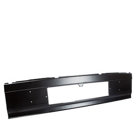 TYPE 25 Lower front centre panel for T25 Lip Repair 251805037B