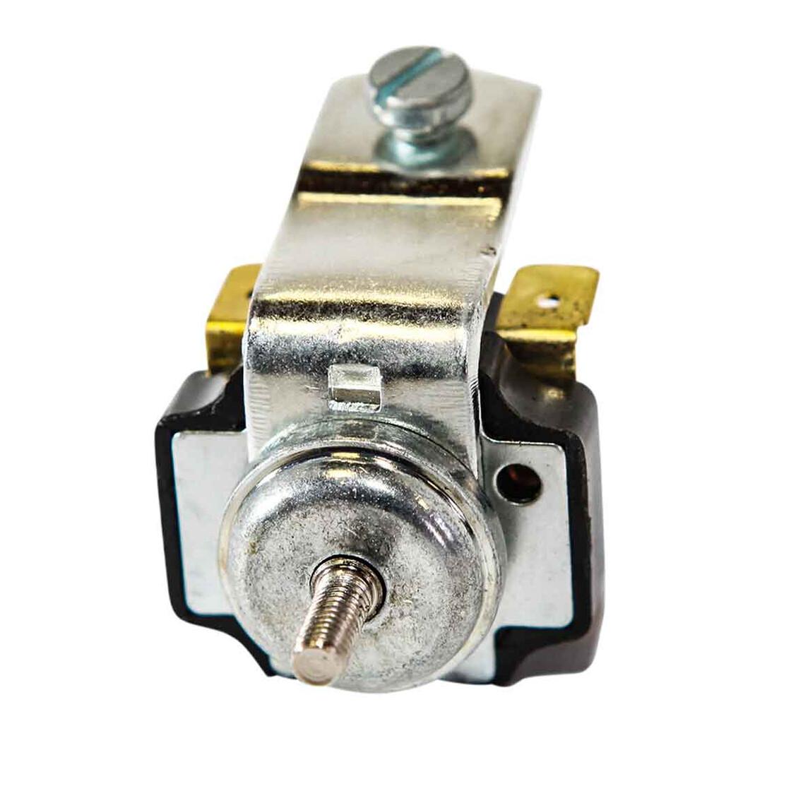 wiper switch 8  1960 - 7  1964