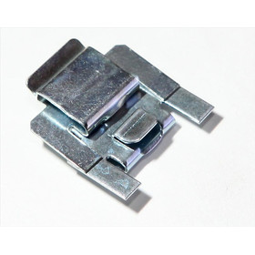 T25 clip for feltchannel OEM partnr. 171837485
