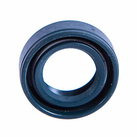 Transmission Shift Lever Seal Bay window T2