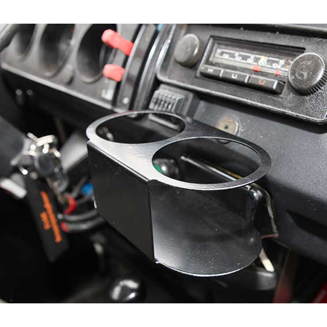 Type2 bay Cup Holder VW Type 2 Bay 8 67 - 7 79 - BUS-ok de