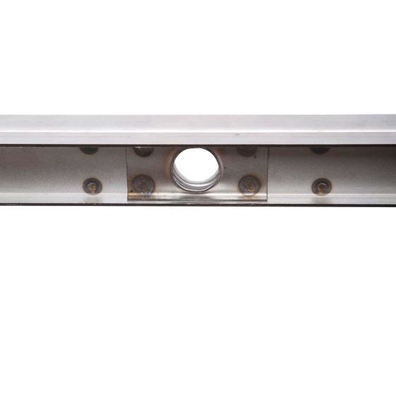 Type2 Split Barndoor I-Section Top Quality 50-55 OE-Nr. 211-801-381