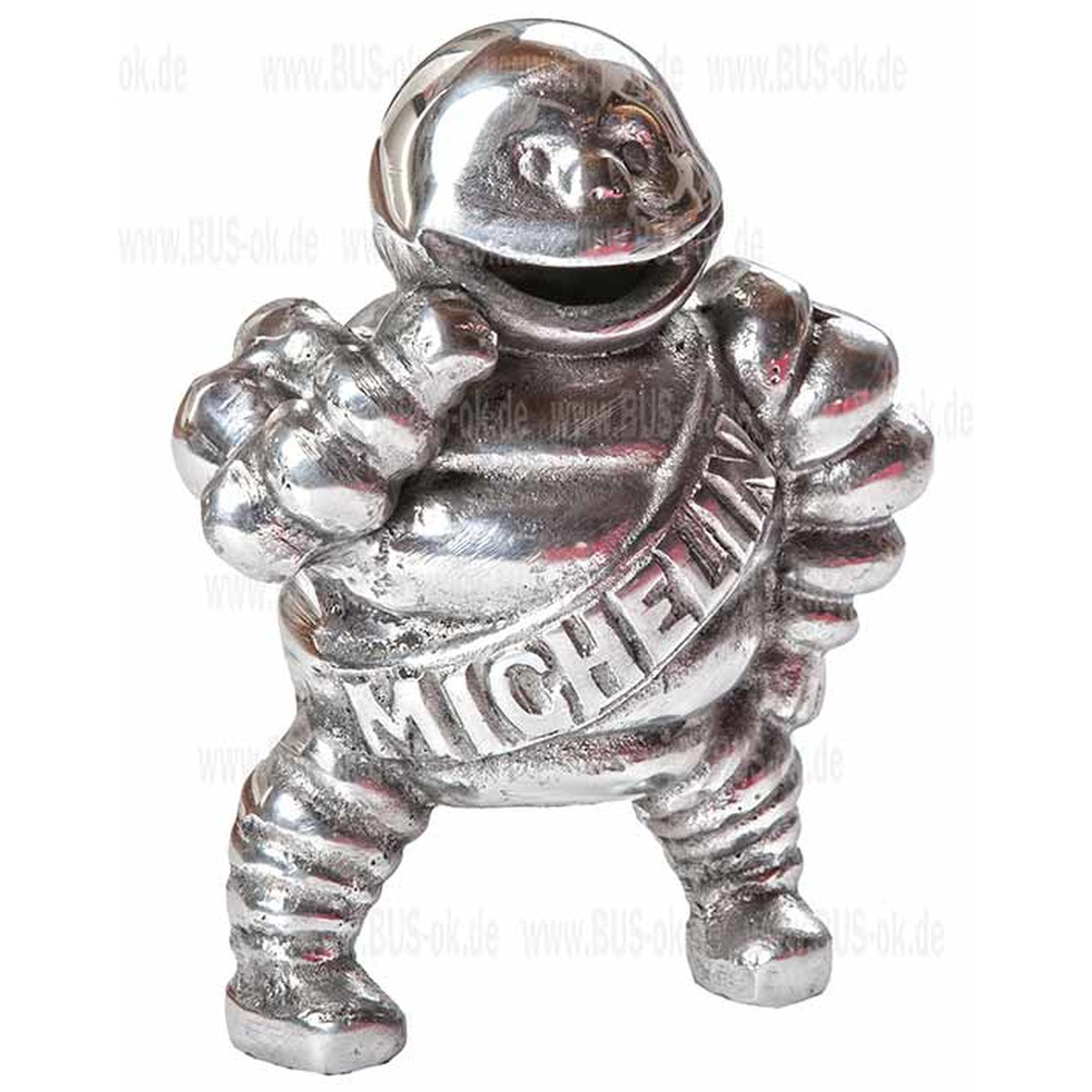 Michelin Mann