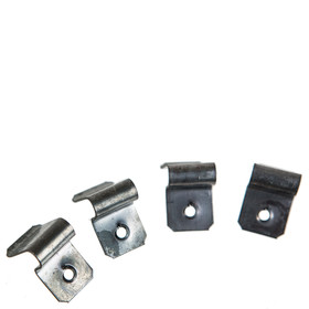 Type2 bay window clips for dashboard Set of 4  Exclusive...