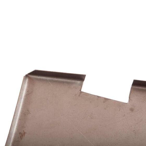 t1 reparaturblech f r die t r au en links verglnr 211831055 r bus 40 00. Black Bedroom Furniture Sets. Home Design Ideas