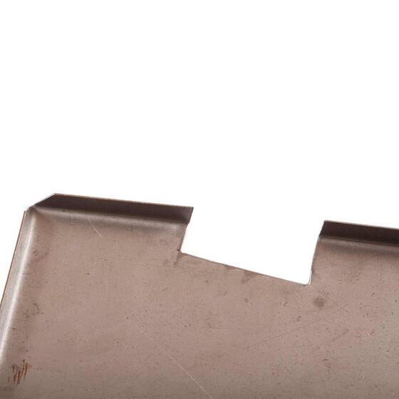 t1 reparaturblech f r die t r rechts au en verglnr 211831056r bus 40 00. Black Bedroom Furniture Sets. Home Design Ideas