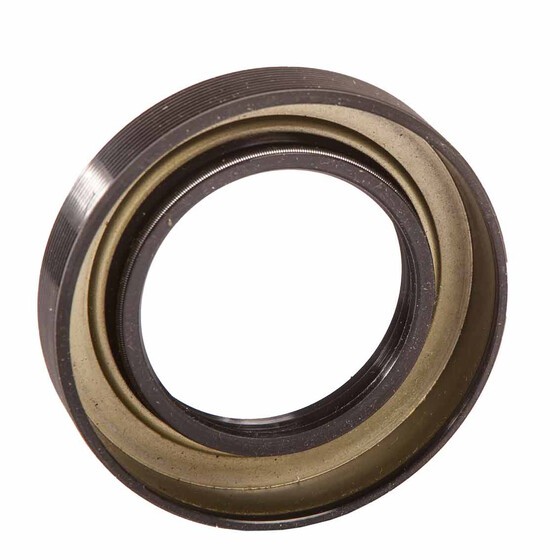Type2 bay and T25 Oil seal for differential OEM partnr. 090301189