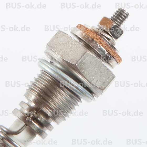 Glowplug für heatings Orig. Eberspächer Part number 251384010002 /0/F