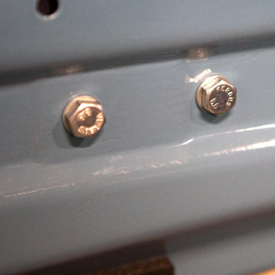 t2 schrauben f r den fensterheber vergleichsnummer n102107 bus ok d 3 00. Black Bedroom Furniture Sets. Home Design Ideas