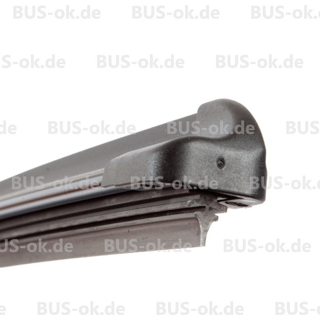t5 aero twin bosch scheibenwischer bus 46 80. Black Bedroom Furniture Sets. Home Design Ideas
