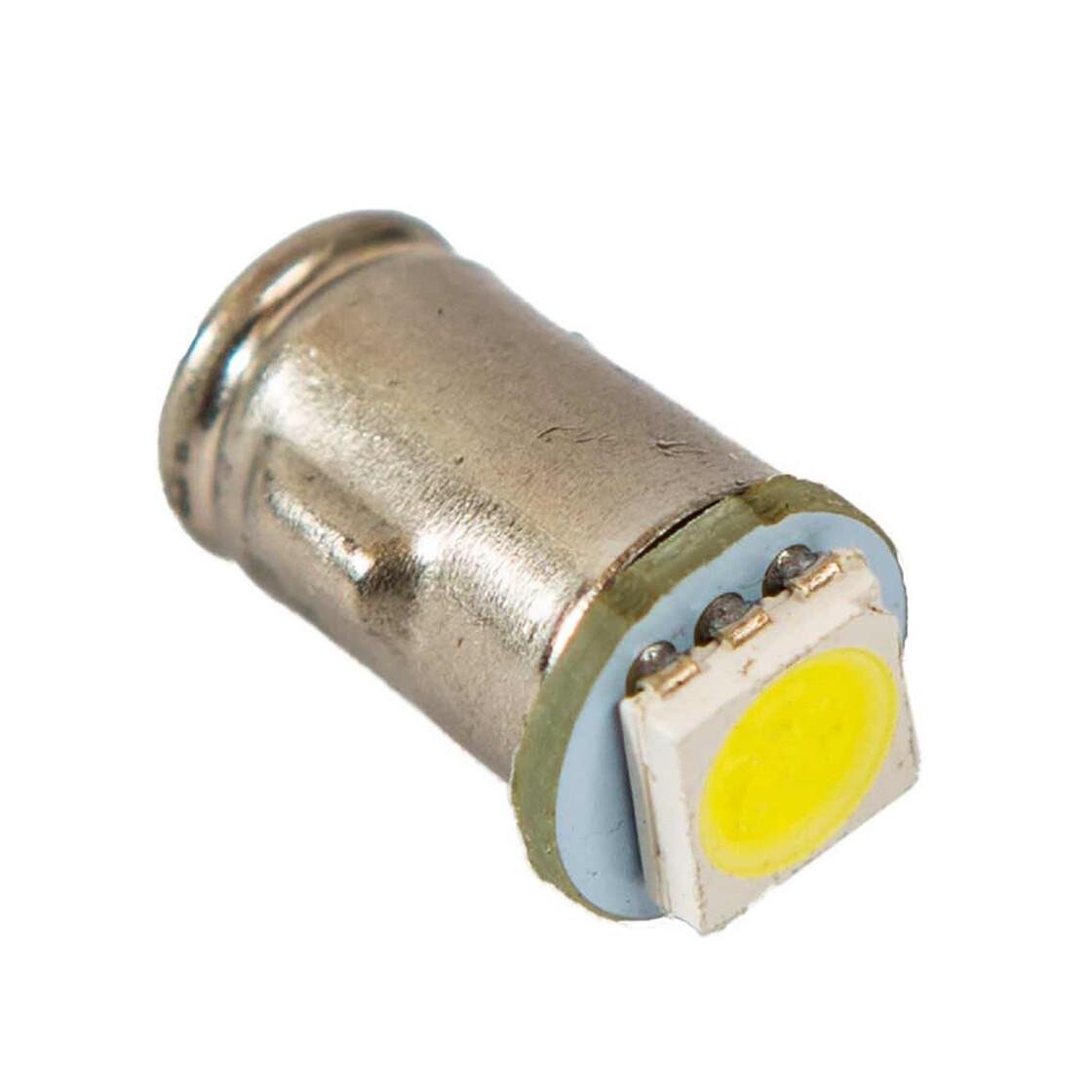 Armaturen Beleuchtung   T1 Led Leuchtmittel Instrumentenbeleuchtung Armaturenbeleuchtung 6 V