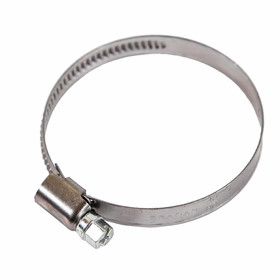 Clamp (60mm) For Airhose